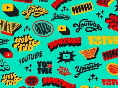 Popular YouTube stats